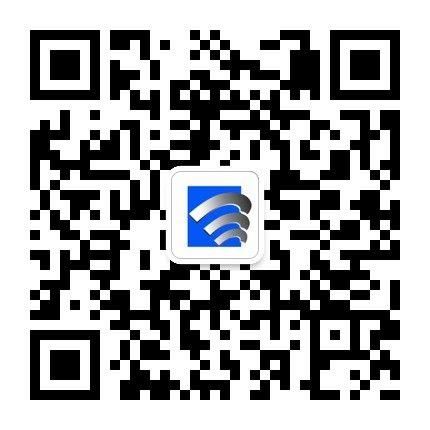 舟山微信公众号